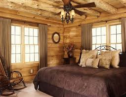House Drapes Best 25 Cabin Curtains Ideas On Pinterest Farm Curtains