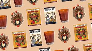 100 thanksgiving gifts for parents 10 creative thanksgiving