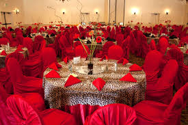 cheap wedding halls inexpensive quinceañera banquet halls in san diego hotel