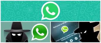 tutorial espiar conversaciones whatsapp cómo hackear o espiar un whatsapp con hackingtor tutorial paso a