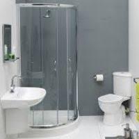 bathroom gallery ideas designer bathrooms gallery insurserviceonline com