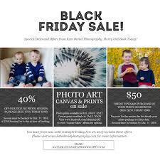 black friday canvas prints kate daniel photography calgary photographer black friday