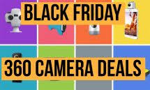 black friday camera deals 2017 the best 360 cameras to buy this christmas 360 camera guides