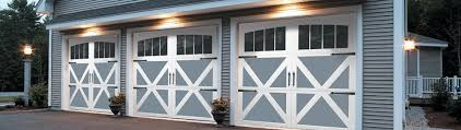 Overhead Door Company Locations Original Overhead Door Mulhaupt S