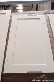 what of primer do i use on kitchen cabinets how to paint kitchen cabinets a step by step guide