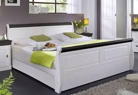 Bett 220 X 140 by Best 25 Holzbett 140x200 Ideas On Pinterest Betten 140x200