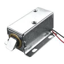 hidden magnetic cabinet locks hidden magnetic door lock home design ideas and pictures