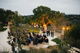 wedding venues san antonio tx 12 swoon worthy hill country wedding venues keller williams boerne