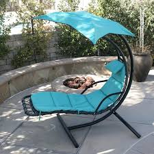 chaise outdoor lounge bed furniture with white canopy and black hanging chaise floating swing lounge chair hammock lounger turquoise double canopy kidkraft with beach
