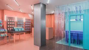 store interior design store archives trendland