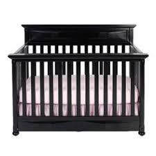 Babi Italia Hamilton Convertible Crib Babi Italia Hamilton Convertible Crib Chocolate Pin By On