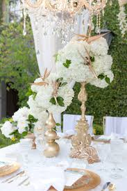 flower centerpieces for weddings 312 best wedding flowers centerpieces and decor images on