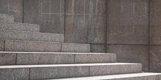 How To Care For Rough Granite Stairs