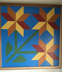 156 best barn quilts images on pinterest barn quilt patterns