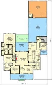 Floor Plans With Bonus Room Plan 56376sm Acadian Home Plan With Outdoor Kitchen Bonus Rooms