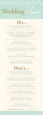 wedding wishes speech best 25 wedding toast quotes ideas on speech for