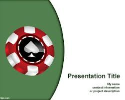 25 best games powerpoint templates images on pinterest templates