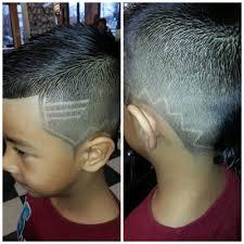 victor u0027s barber shop u0026 beauty salon 55 photos hair salons