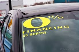 can you get a new car with no credit what you need to about zero percent car loans edmunds