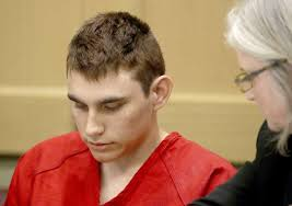 Seeking Houston Florida Prosecutors Seeking Penalty In School Shooting