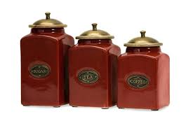 kitchen canister sets beautiful kitchen canisters kitchen canister sets kitchen