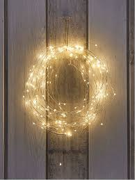 Decorating With Christmas Lights Pinterest by Best 25 Christmas Lights Ideas On Pinterest Holiday Time Lights
