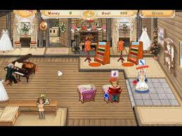 dress up games full version free download make up games for girls who love dressing up on zylom