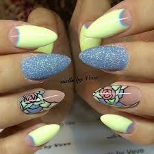 best 20 the nailery ideas on pinterest pedicures natural nails