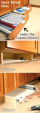 Base Kitchen Cabinets Without Drawers Kitchen Cabinets Kitchen Base Cabinets Pot Drawers Kitchen Base