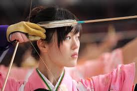 145 archer hd wallpapers backgrounds archery wallpapers gzsihai com