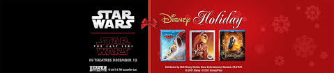 movies u0026 tv walmart com