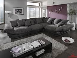 wohnzimmer in braunweigrau einrichten ideen wohnzimmer in braunweigrau einrichten ziakia ragopige
