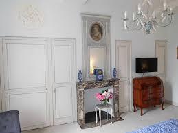 chambre antoinette chambre antoinette lit picture of chateau de