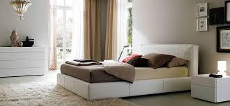 Bed Designs For Newly Married Bedrooms Furniture In Sri Lanka Bedrooms Furniture Designs In