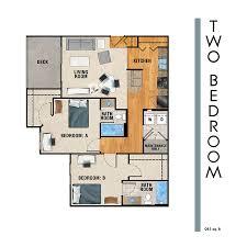 the reserve tyler tx floor plans