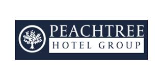 profit sword peachtree hotel group chooses profitsword for