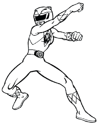 articles with power rangers mystic force coloring pages games tag