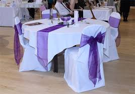 party chair covers creative party chair covers in furniture image collection c32 with