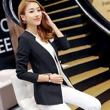 discount high quality office wear 2017 high quality office wear