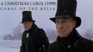 a carol 1999 carol of the bells