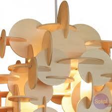 Replica Pendant Lights Replica Bau Pendant Light Pendant Lights Sokol