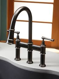 Kitchen Faucet And Sinks Kitchen Faucets Sinks