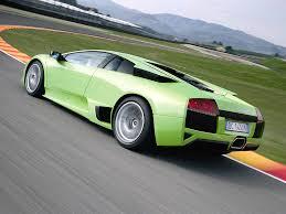 Lamborghini Murcielago Awd - lamborghini murcielago lp640 specs price top speed u0026 pictures