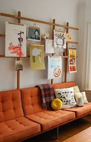 hanging without nails how to hang wall decor without nails high school mediator