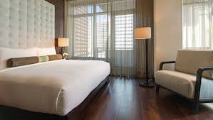 boutique hotel photos in san diego kimpton palomar hotel