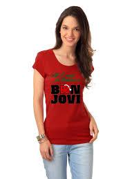 238 best bonjovi images on pinterest jon bon jovi rock stars