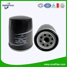 lexus singapore spare parts genuine toyota parts genuine toyota parts suppliers and