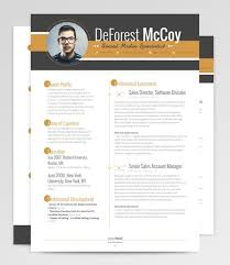 Punctuation In Resumes 5 Resume Templates Bundle 1 By Resume Templates On Creative
