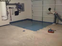 flooring concrete floor sealer houses flooring picture ideas