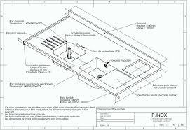 hauteur standard bureau ordinateur hauteur bureau standard grande hauteur standard plan de travail